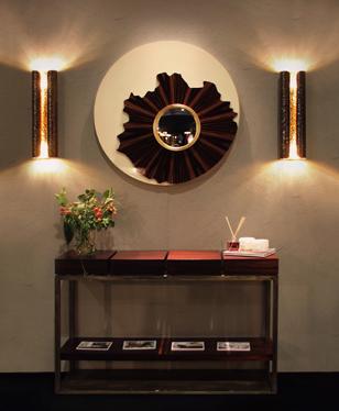 vellum wall lamp - Wall Lamps Design