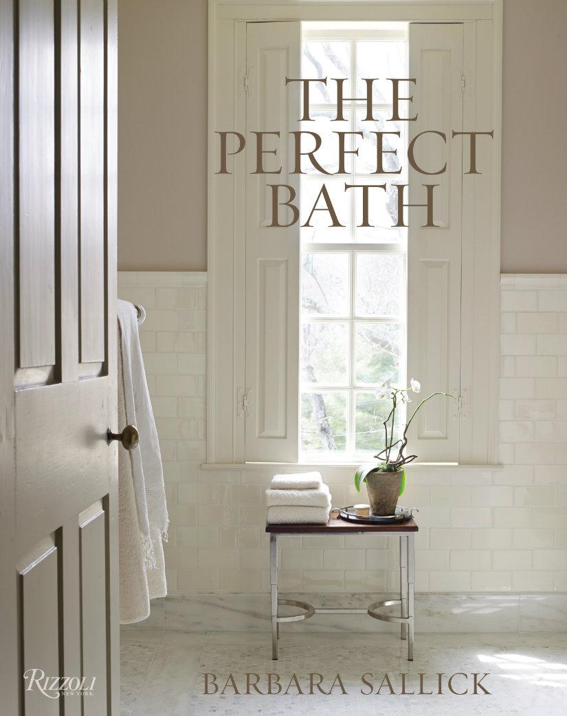 5 Best Interior Design Books Brabbu Contract3