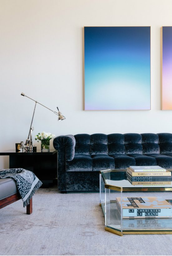 6 Home Decor Ideas By Catherine Kwong That You Will Want To Copy0