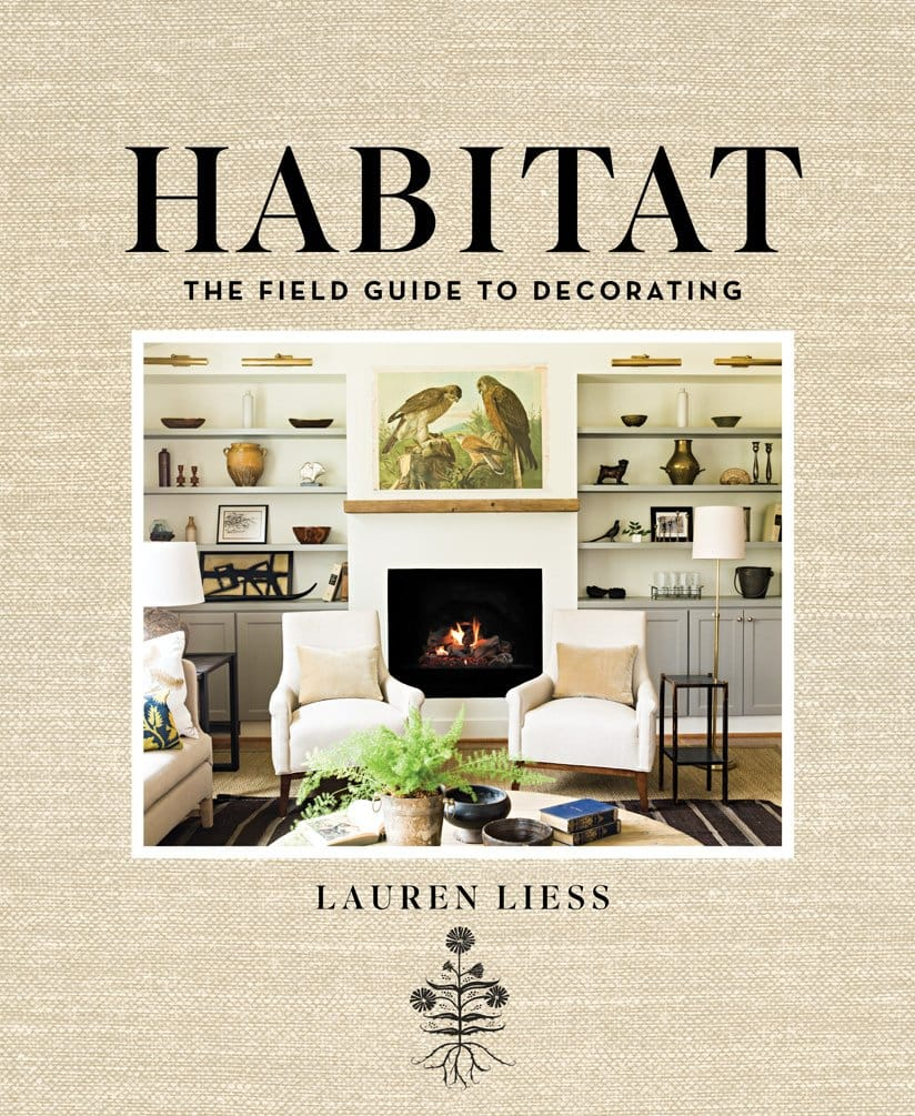 Best Interior Design Books