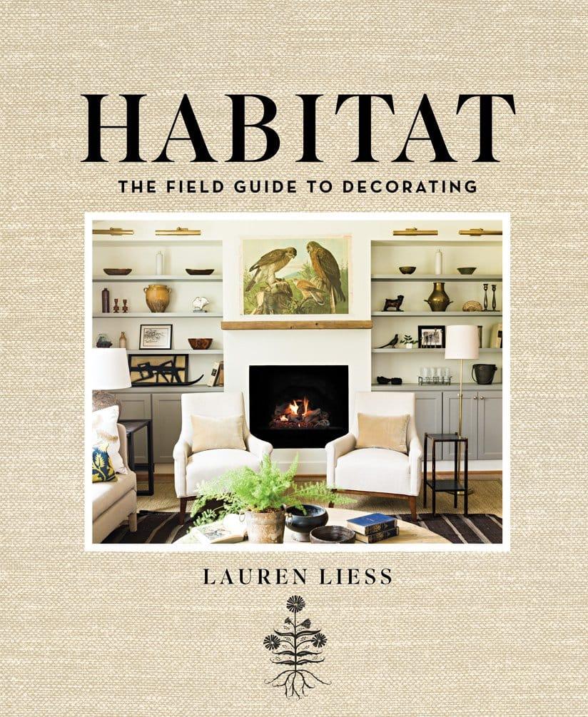 5 Best Interior Design Books Part Ii