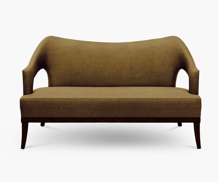 Modern Interior Design Tips 7 Best Tan Leather Sofas