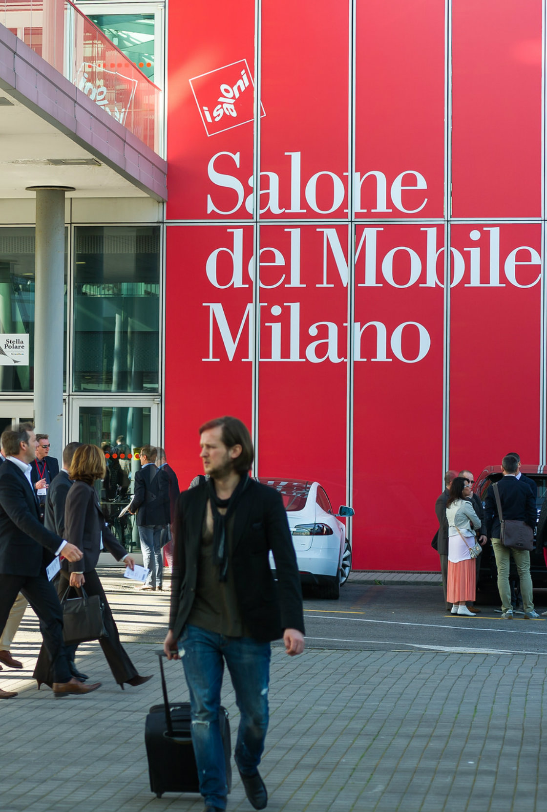 10 Design Tips to Find in Milan In iSaloni 2018