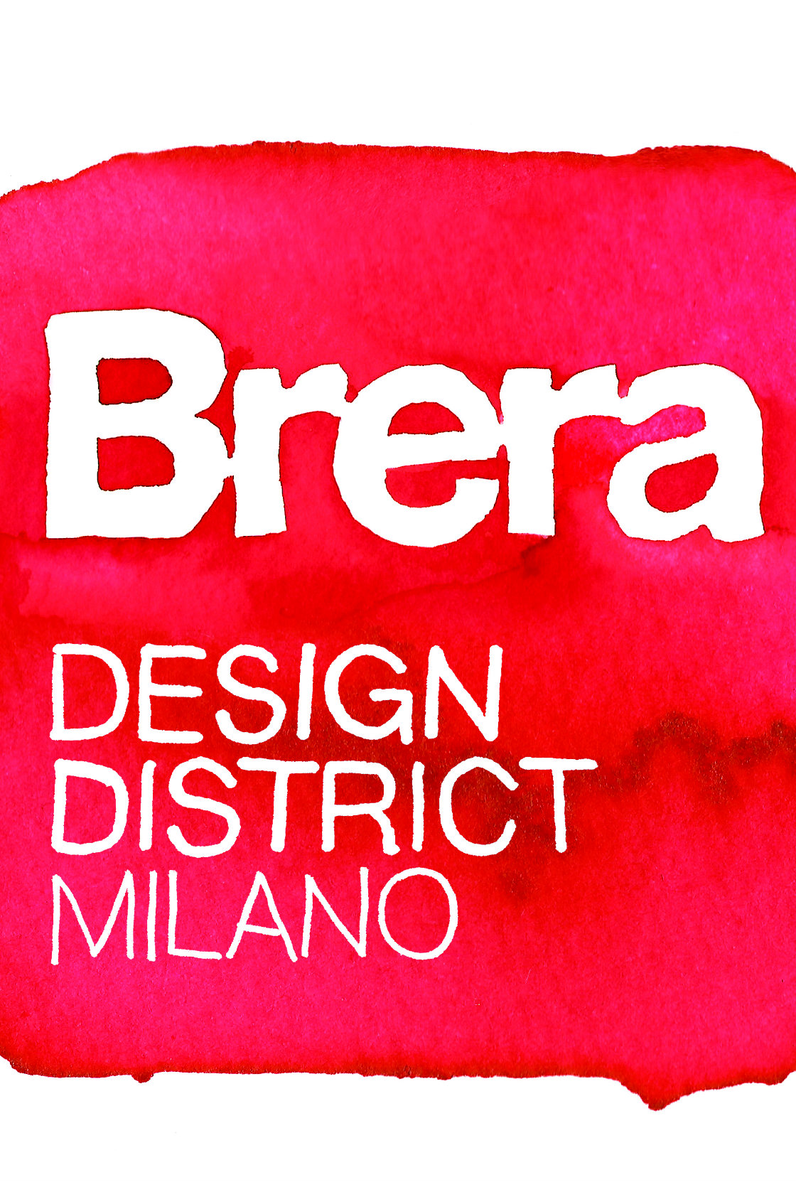 The best of design all year round – BRERA At Milan Design Week