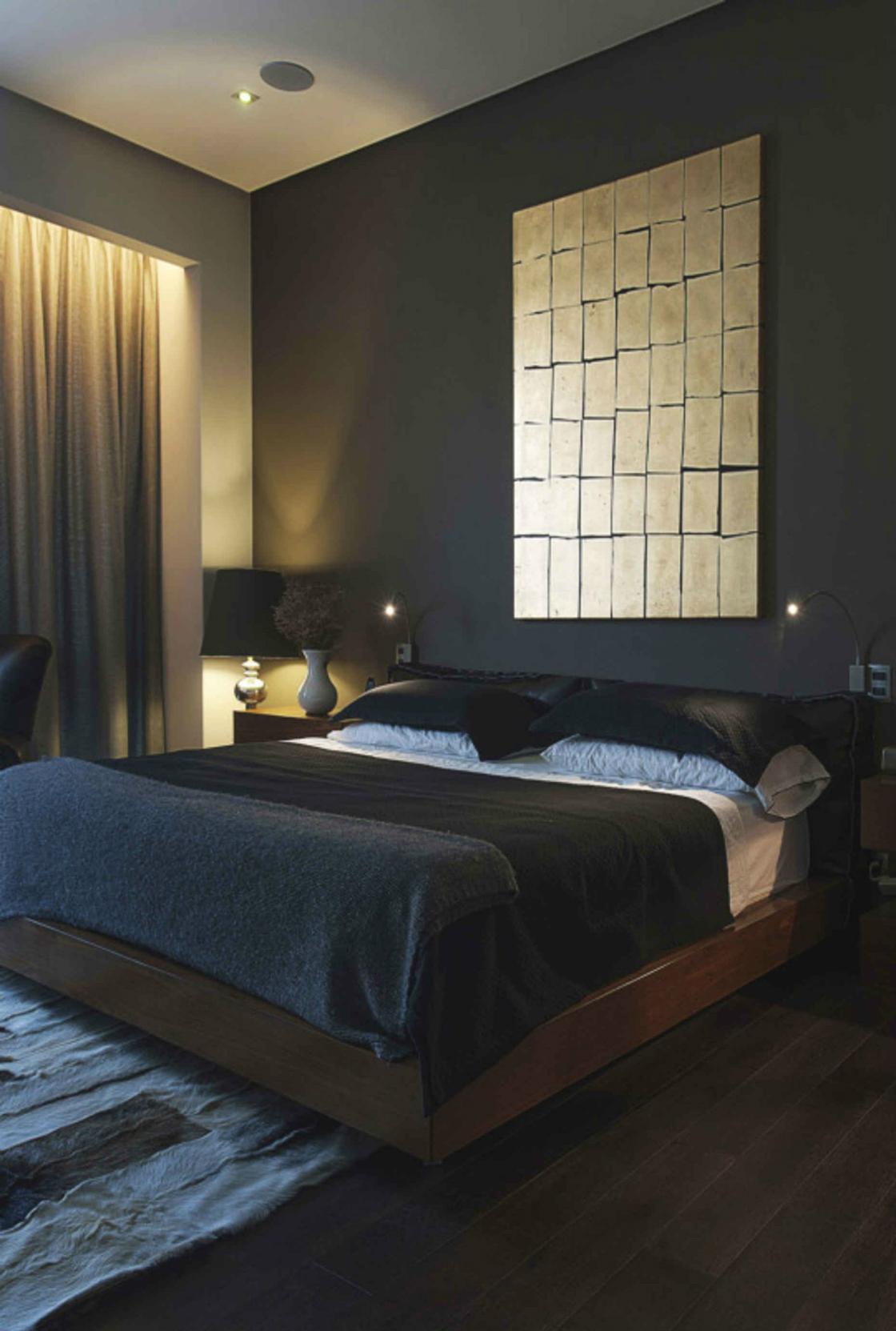 5 Bedroom Modern Farm House Floor Plans: 8 Stylish Hotel Bedroom Ideas To Keep An Eye