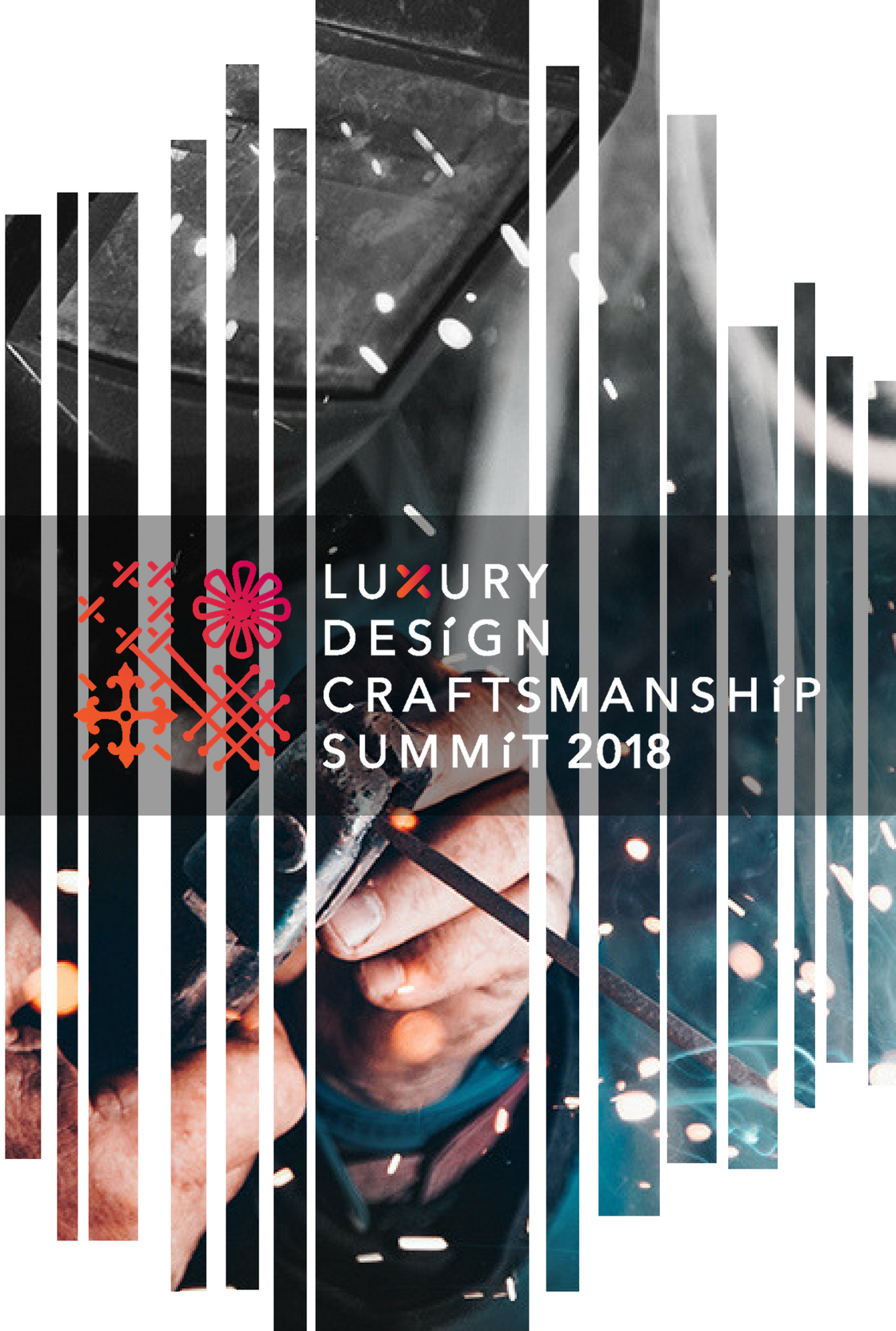 Do You Want To Know The Speakers And The Arts Involved In The Luxury Summit?