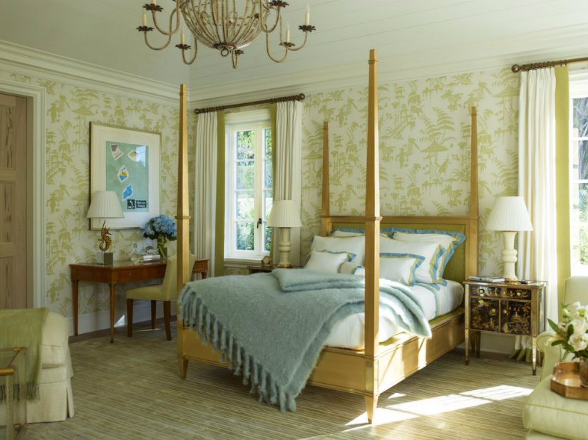 100 Best Hotel-Style Master Bedroom Ideas for You to See