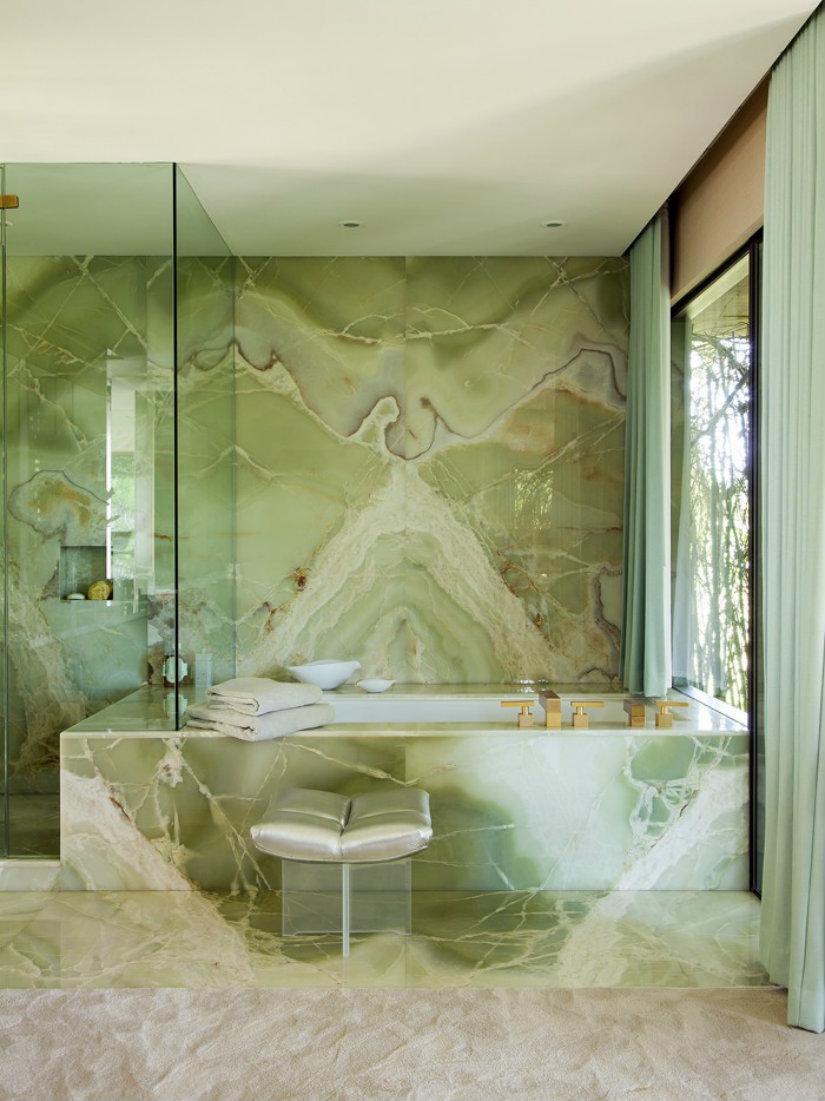 100 Must-See Hotel-style Bathroom Ideas