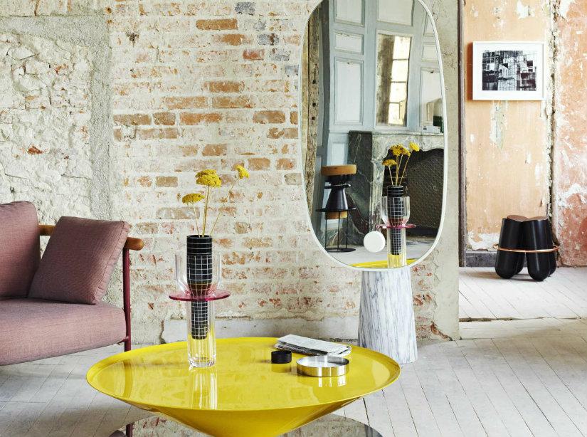 Maison Objet 2019 Trends – Anna Borges design choices