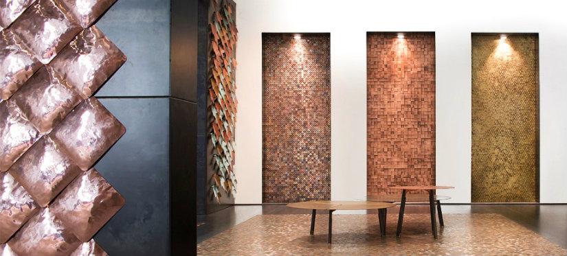 Maison Objet 2019 Trends - Humbert Poyet Design Choices