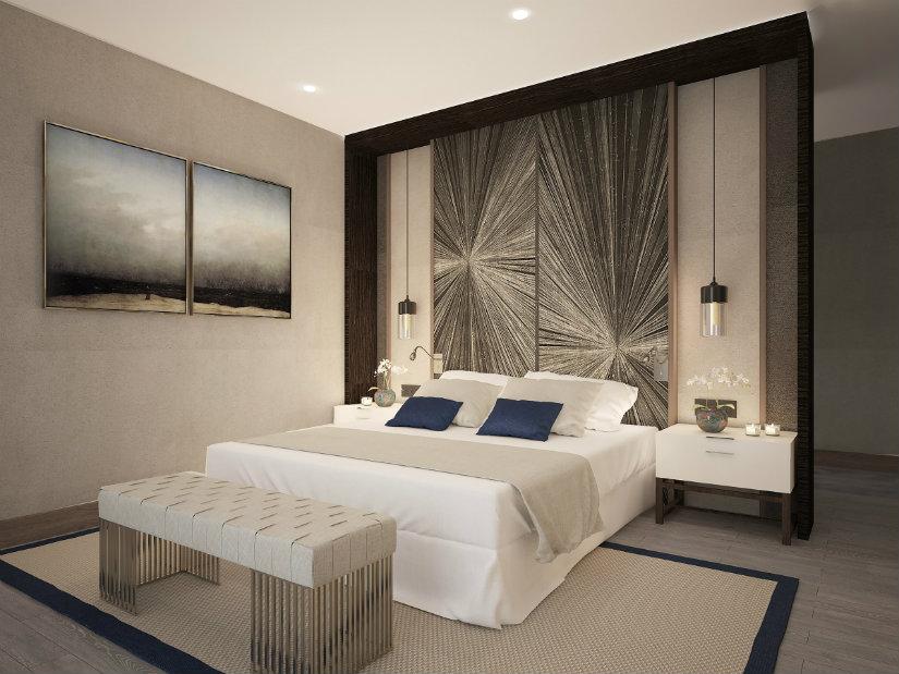 Ānanti Resort Europe new hotels