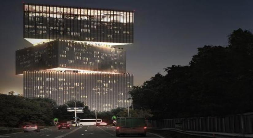 2019 hotel openings