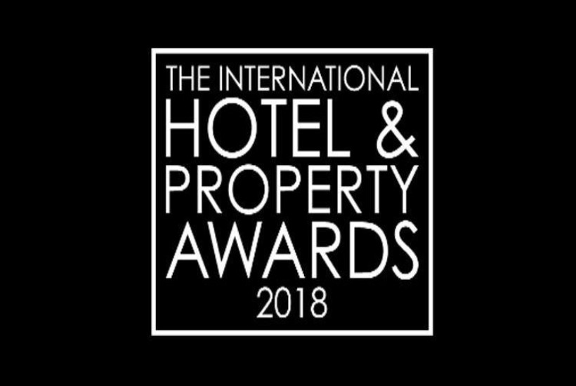 international-hotel-property-award-1