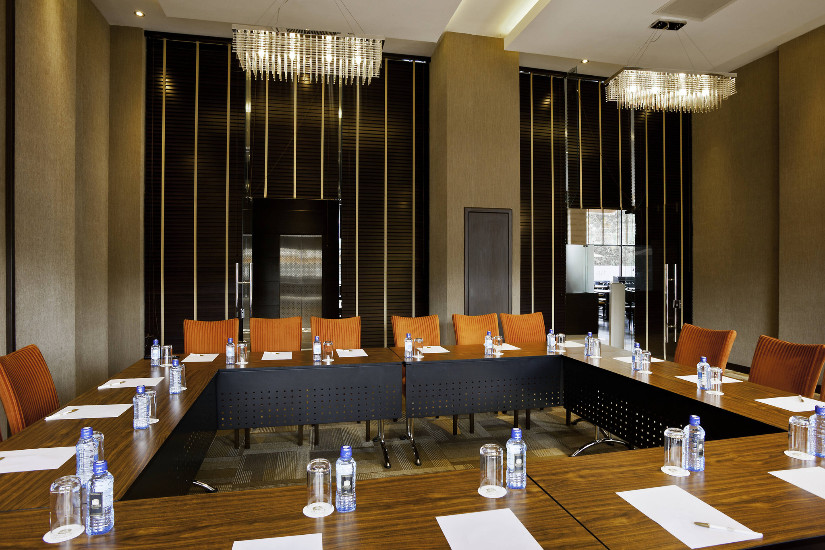 Areen Design Discover the Four Points by Sheraton Hurlingham (5)