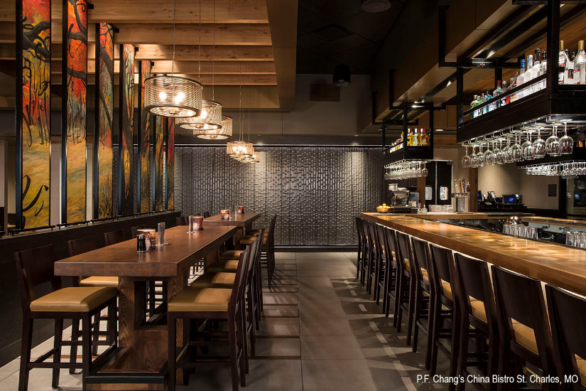 Aria Group Architects Discover 10 Restaurants Projects (3)