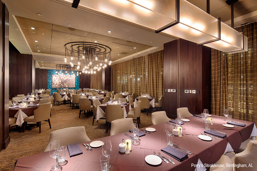 Aria Group Architects Discover 10 Restaurants Projects (4)
