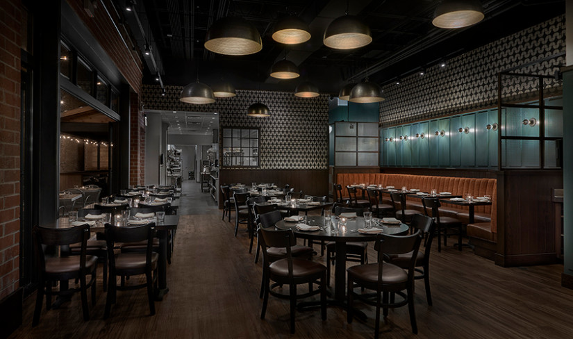 Aria Group Architects Discover 10 Restaurants Projects (6)