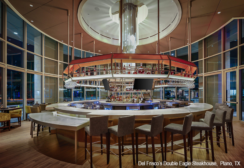 Aria Group Architects Discover 10 Restaurants Projects (7)