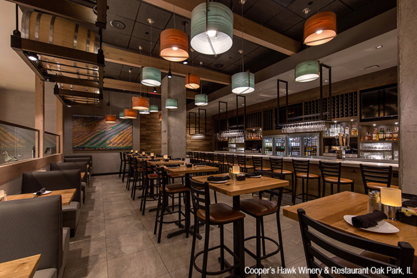 Aria Group Architects Discover 10 Restaurants Projects (8)