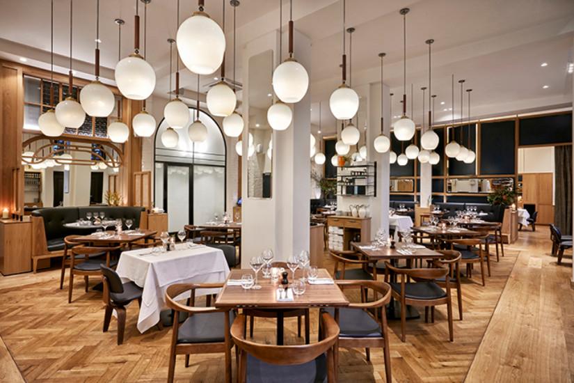 AvroKO 10 trendy restaurants you must Know (10)