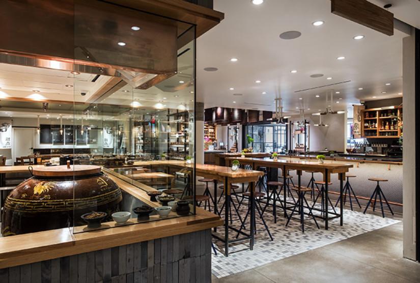 AvroKO 10 trendy restaurants you must Know (5)