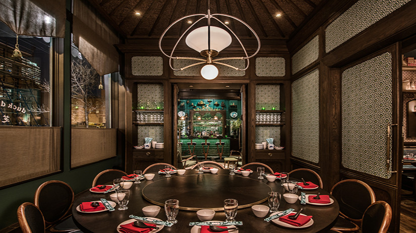 AvroKO 10 trendy restaurants you must Know (6)