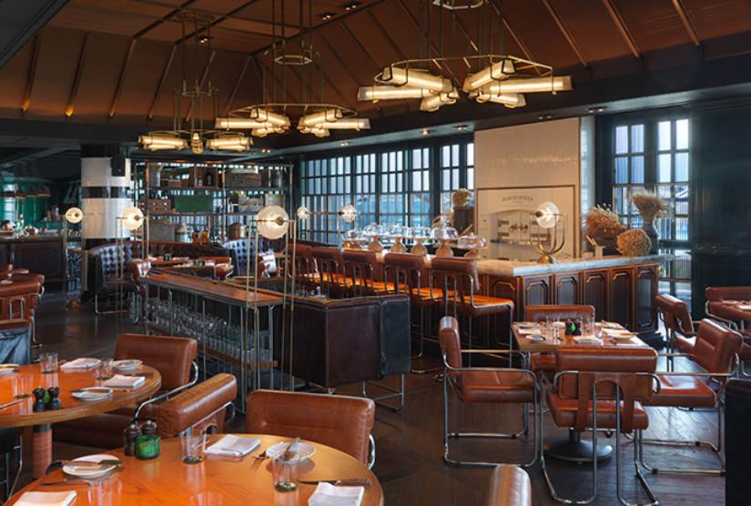 AvroKO 10 trendy restaurants you must Know (8)