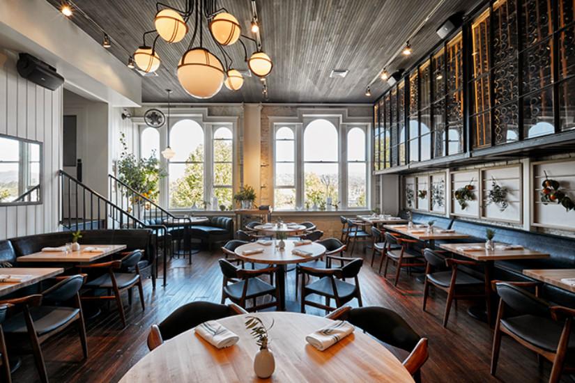 AvroKO 10 trendy restaurants you must Know (9)