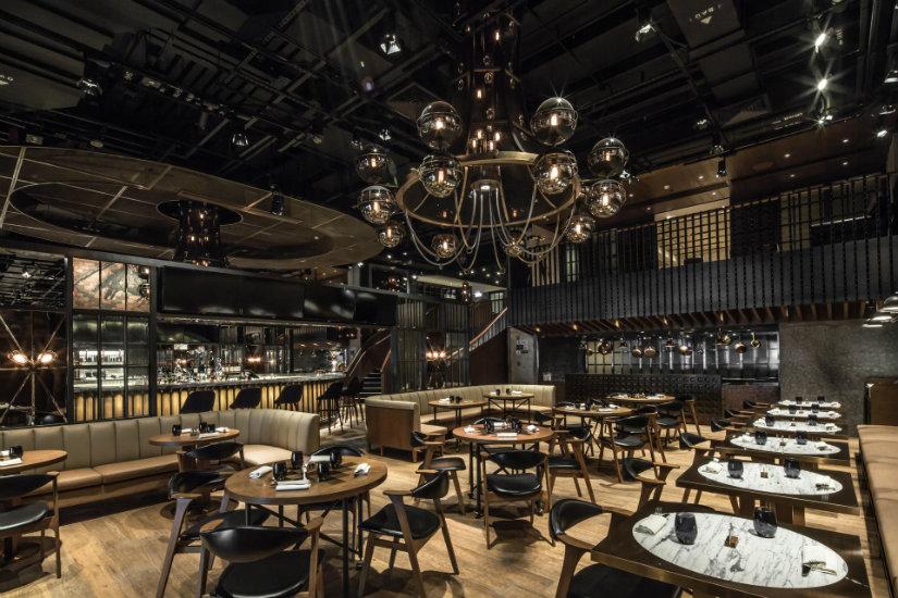 Joyce Wang Mott 32 Hong Kong design