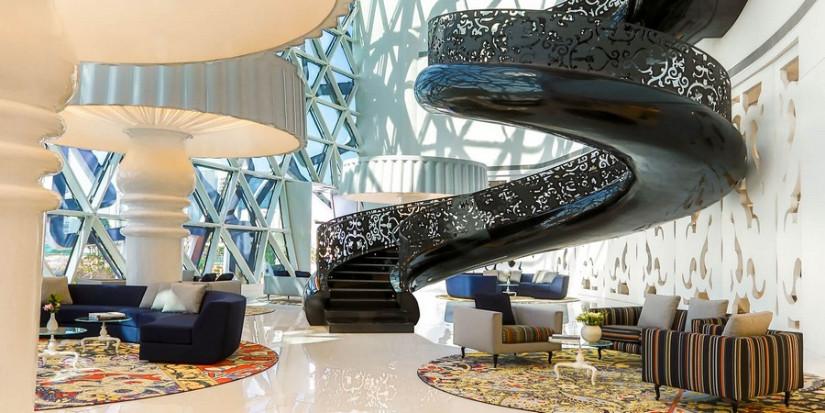 Mondrian_Doha_01