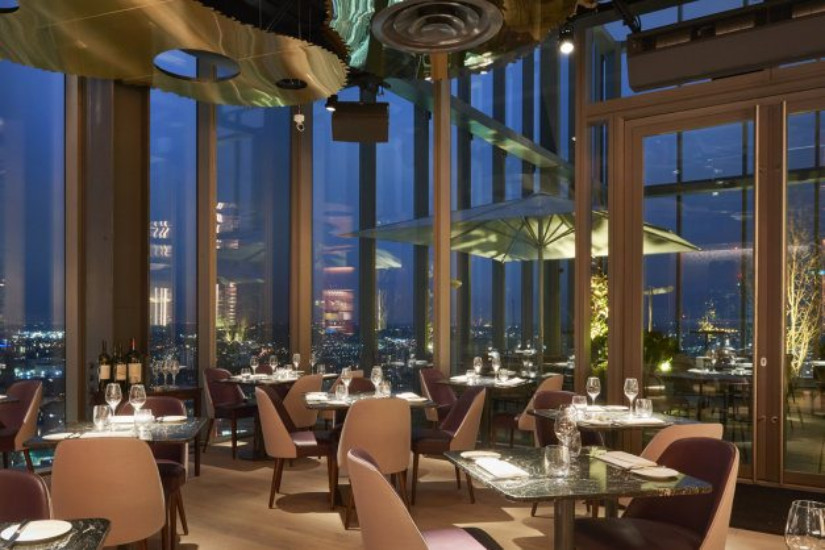 CetraRuddy Discover 10 Hospitality Projects (10)