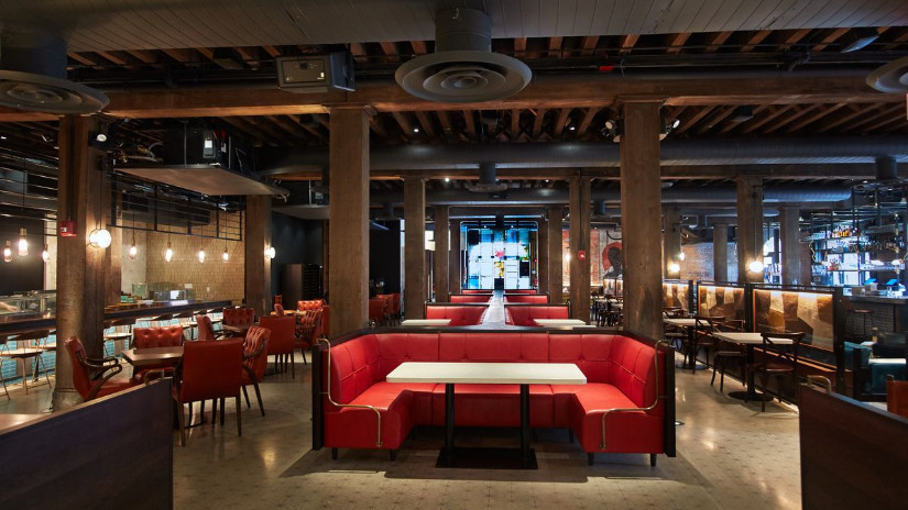 CetraRuddy Discover 10 Hospitality Projects (8)