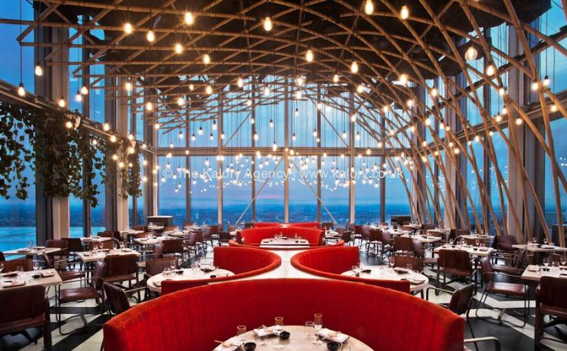 CetraRuddy Discover 10 Hospitality Projects (9)