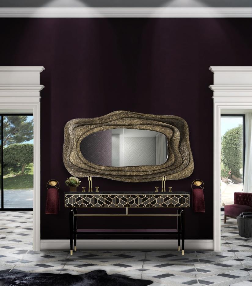 Maison Valentina collection