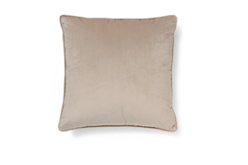 Frior pillow