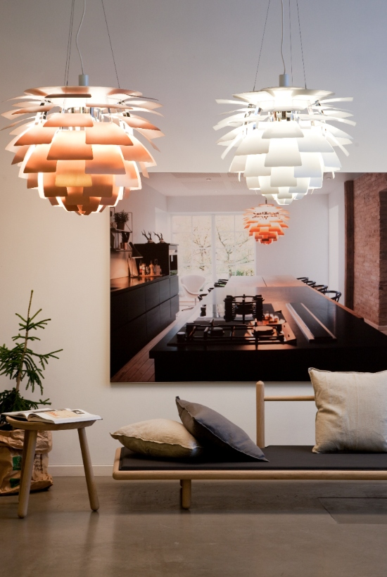 Lighting Fixtures Inspirations And Ideas
