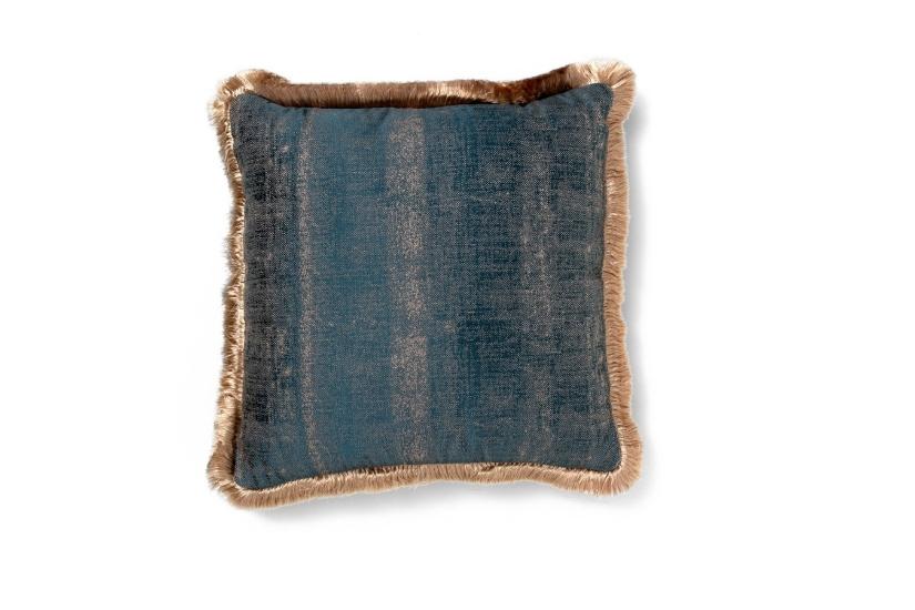 Mystical Modern Pillows