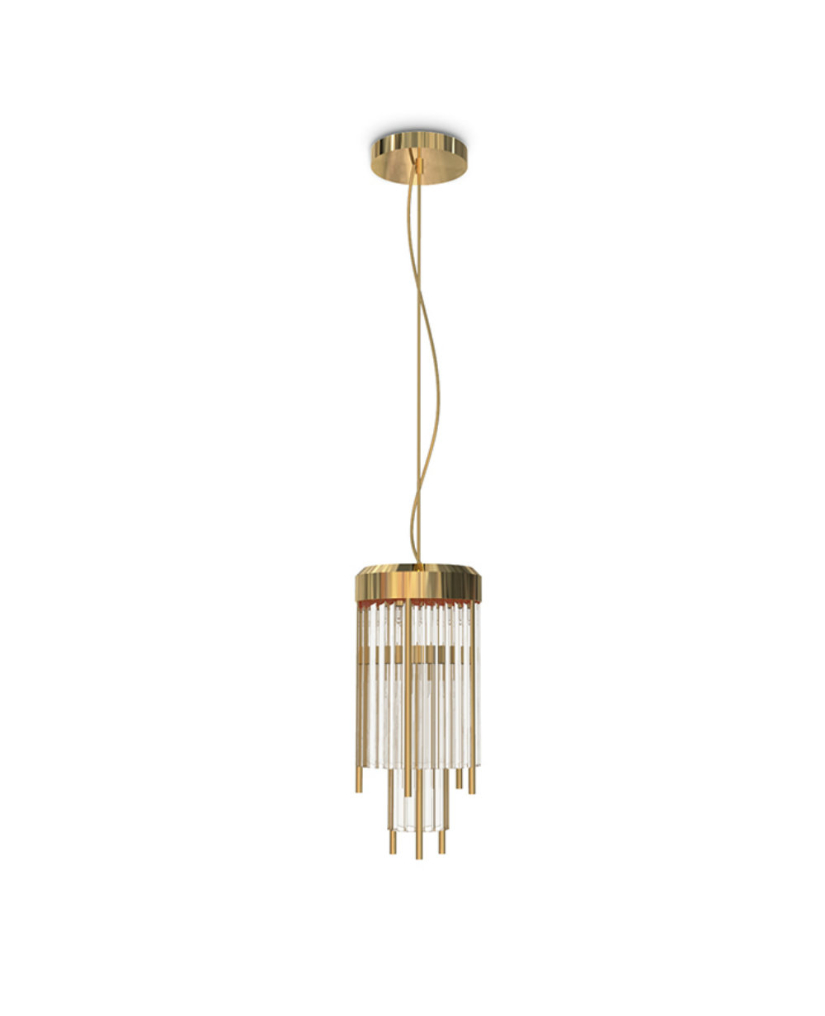 Pharo Pendant Light