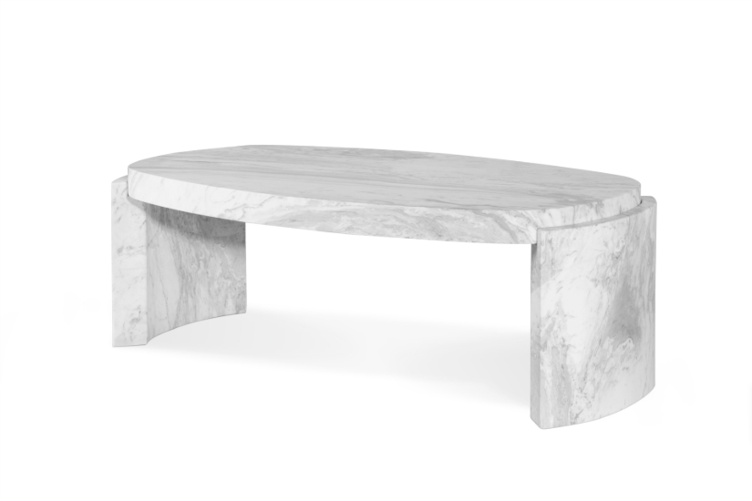 Tacca Center Table
