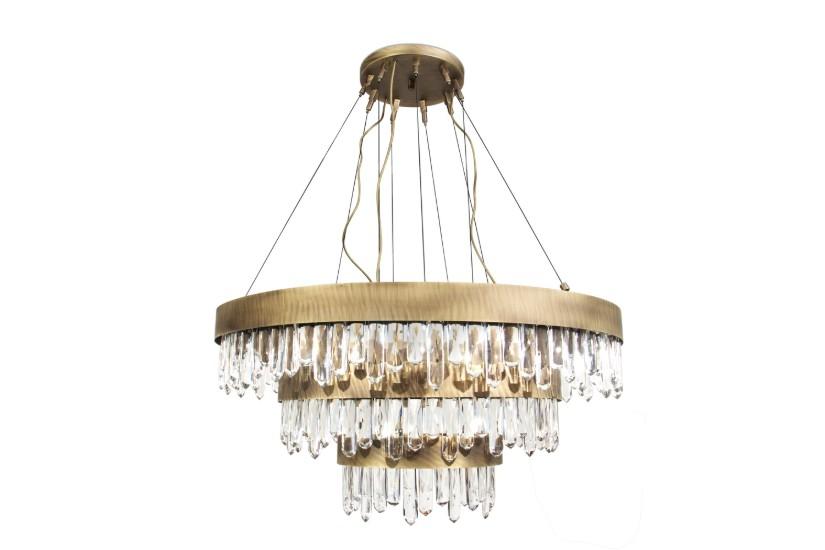 Naicca chandelier