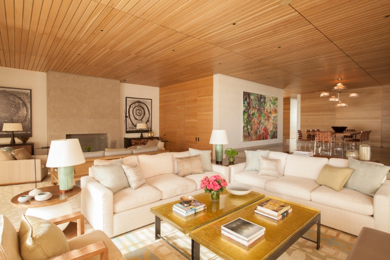 michael s smith The Best of West Coast Interior Design – Michael S Smith The Best of West Coast Interior Design Michael S