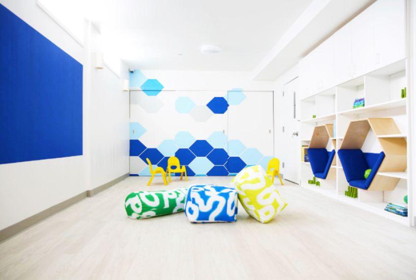 Ishka Designs: Minimalist and Casual Interior Design