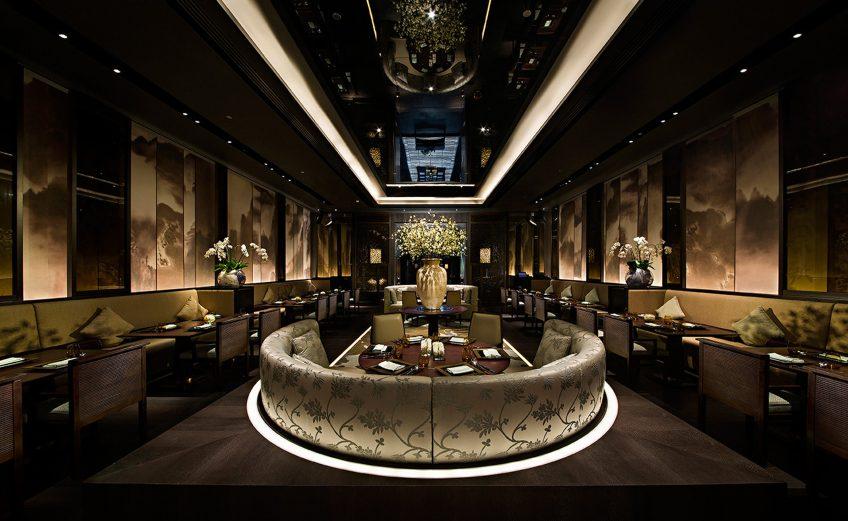 Steve Leung Design Group