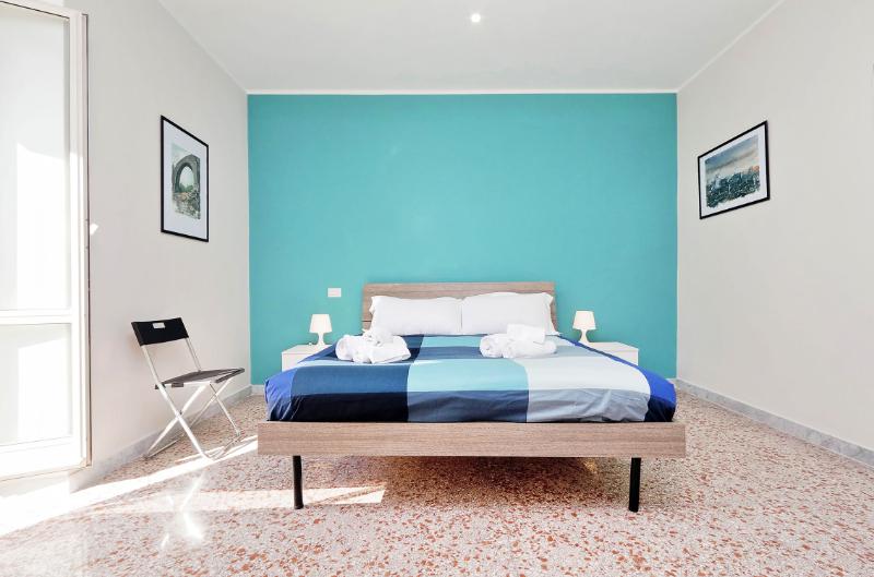 Commercial Interior Design Inspirations by NOS DESIGN
