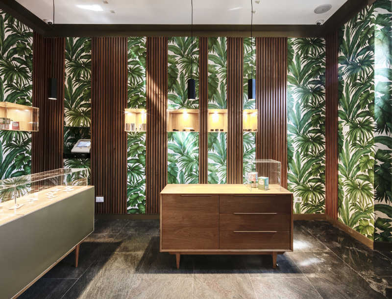 Obicua's Interior Design Projects of Excellence