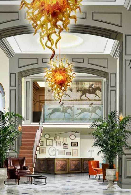 Commercial-Interior-Design-Ideas-by-DiGuiseppe-Architec